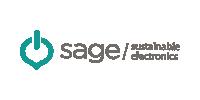 SAGE success story with Makor ERP software management