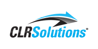 CLR Solutions ITAD and ewaste recycling software