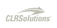 CLR Solutions competitive advantage in ITAD and ewaste recycling industry